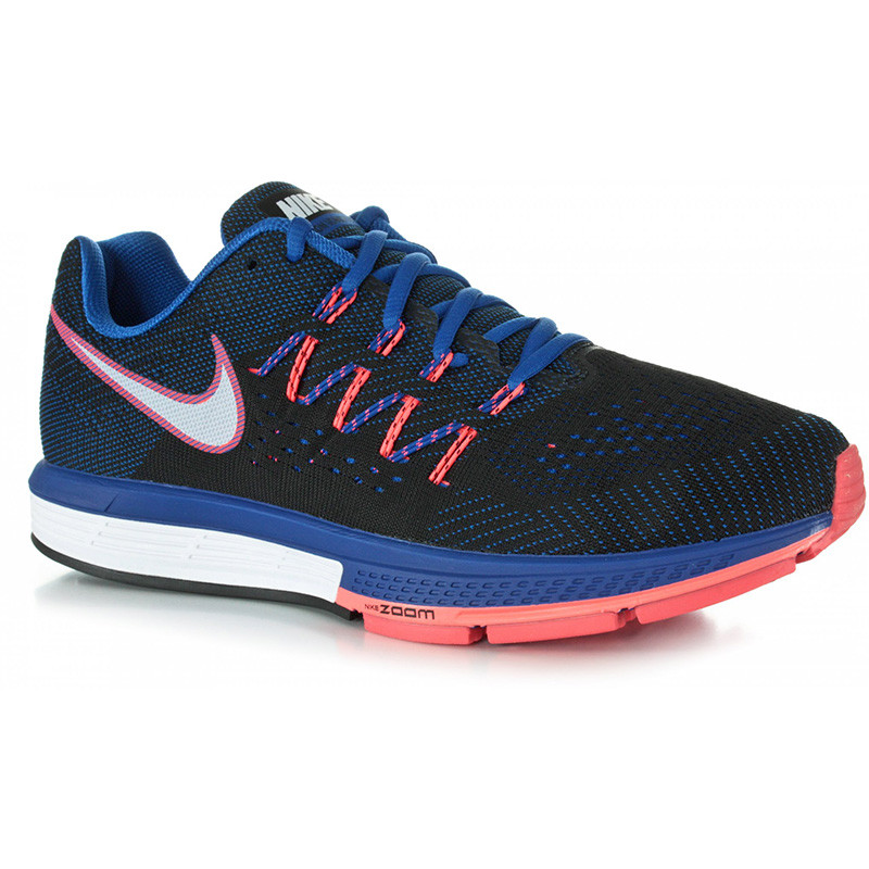 nike vomero chaussures homme
