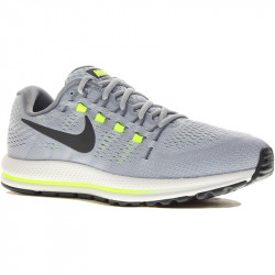AVIS Nike Air Zoom Vomero 12 chaussures running pour homme
