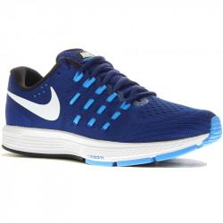 AVIS Nike Vomero 11 Chaussures running pour femme en coloris bleu