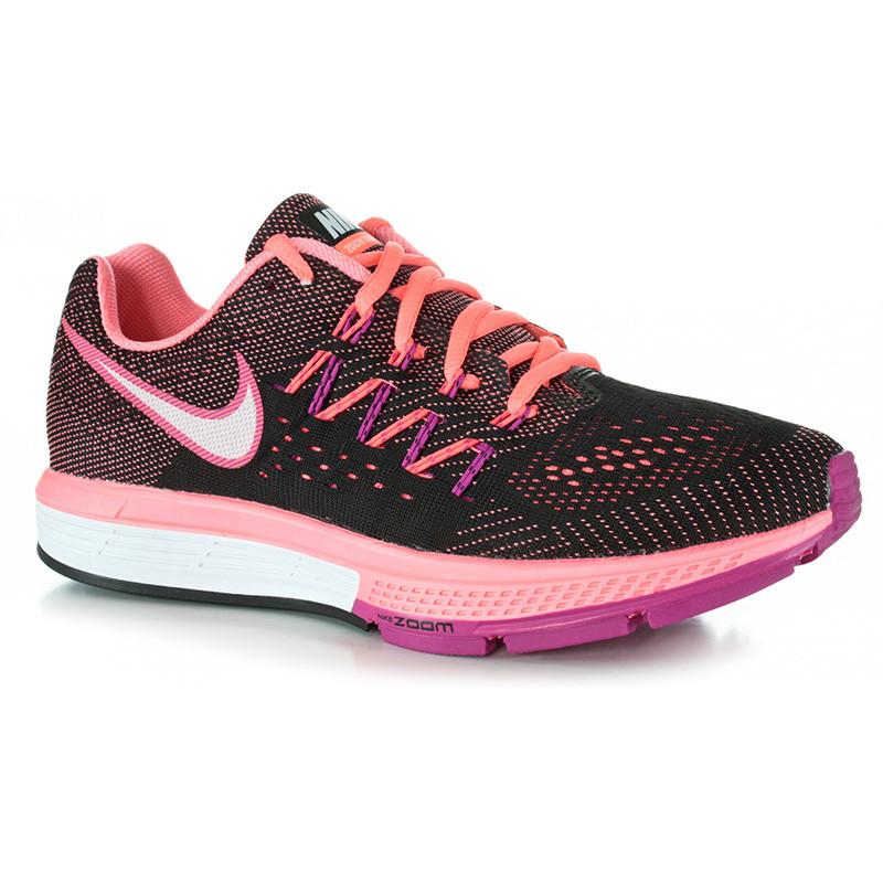 Avis et test chaussures running femme Nike Air Zoom Vomero 10
