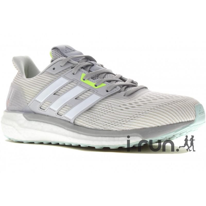 Adidas Supernova Running W Chaussures Femme AR54S3qjcL