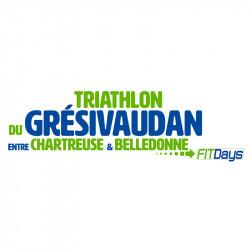 avis et récit de triathlètes-Triathlon du Grésivaudan-fitdays