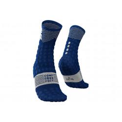 Compressport Pro Racing Socks Trail V3 UTMB 2019 Chaussettes