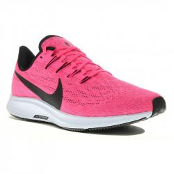 AVIS Nike Air Zoom Pegasus 35 W Chaussures running femme TEST