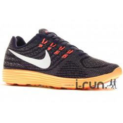 Nike LunarTempo 2 W Chaussures running femme
