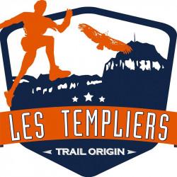Festival des Templiers - avis et récits de coureurs
