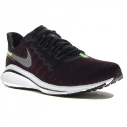 Avis et test des chaussures running pour Homme Nike Air Zoom Vomero 14