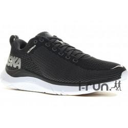 Hoka One One Hupana W Chaussures running femme