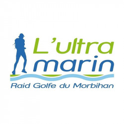 Raid Golfe du Morbihan