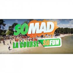 avis course SoMad Madine