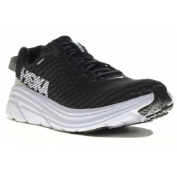 Hoka One One Rincon M Chaussures homme