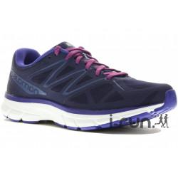 Salomon Sonic W Chaussures running femme