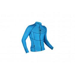 Raidlight XP Fit 3D M vêtement running homme