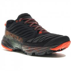 La Sportiva Akasha chaussures trail homme