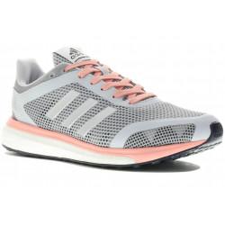 adidas Response + W Chaussures running femme