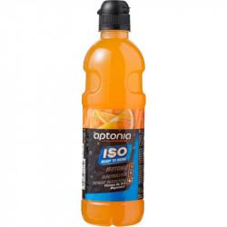Aptonia Boisson isotonique ISO orange bouteille 500ml