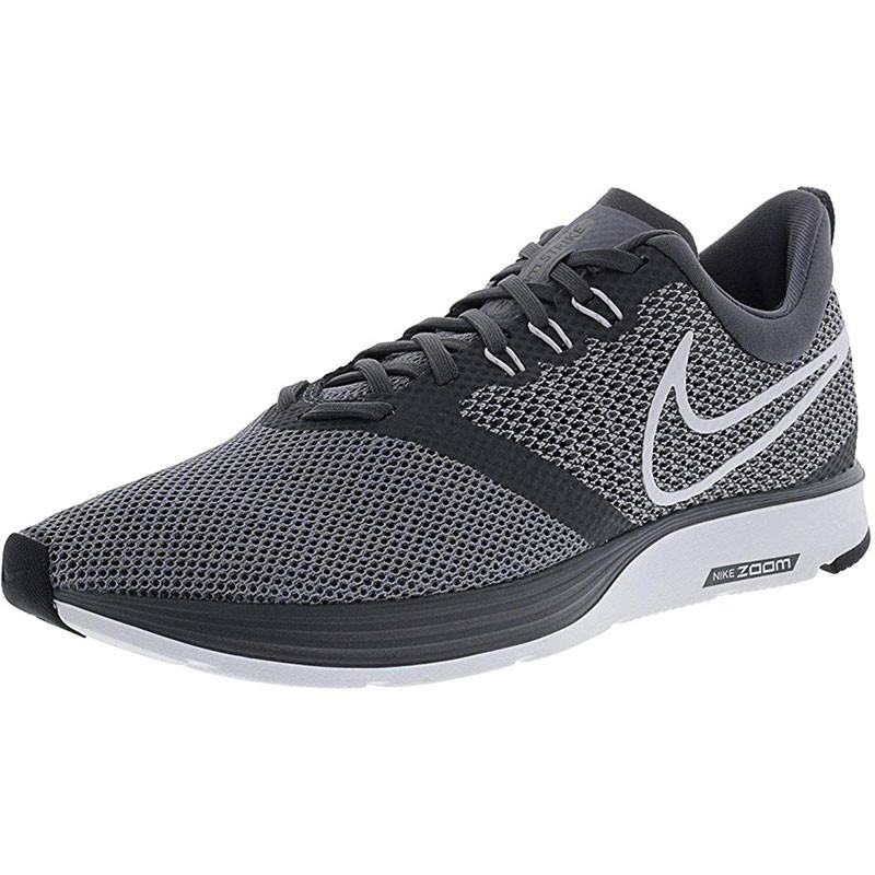 hot sale online cost charm exclusive range Nike Zoom Strike chaussure running