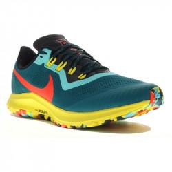 Nike Air Zoom Pegasus 36 Trail homme : infos, avis et meilleur ...