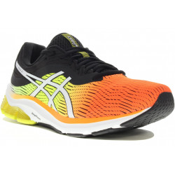 Asics Gel Pulse 11 Shine M Chaussures homme