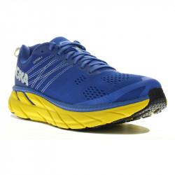 Hoka One One Clifton 6 M Chaussures running homme