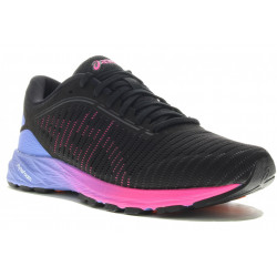 Asics DynaFlyte 2 W Chaussures running femme