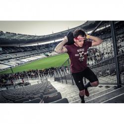 Spartan Stadion - Stade de France