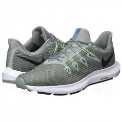 Chaussures running Nike Quest : infos, avis et meilleur prix ...