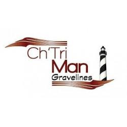 Chtriman-Gravelines