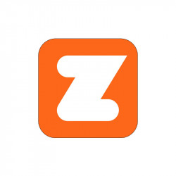Application mobile Zwift