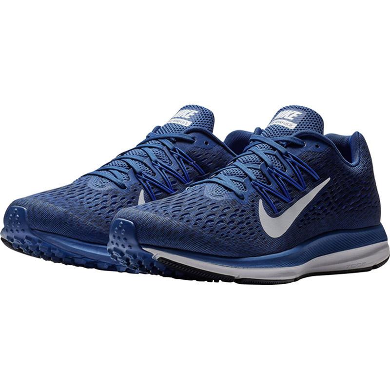 Nike Zoom Winflo 5 homme : infos, avis et meilleur prix ...