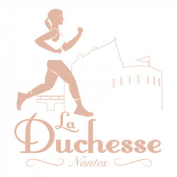 logo course La Duchesse à Nantes