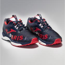 JOMA chaussure SUPER CROSS LES 20 KM DE PARIS