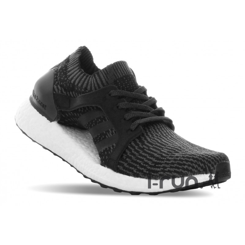 adidas Ultra Boost M Chaussures homme running Route adidas
