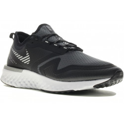 Nike Odyssey React 2 Shield M Chaussures homme