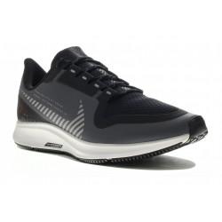 Nike Air Zoom Pegasus 36 Shield M Chaussures homme