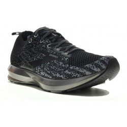 Brooks Levitate 3 M Chaussures homme