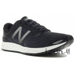 New Balance Fresh Foam ZANTE v3 W Chaussures running femme