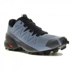 Salomon Speedcross 5 M Chaussures trail