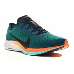 Nike Zoom Pegasus Turbo 2 Ekiden homme : infos, avis et meilleur ...