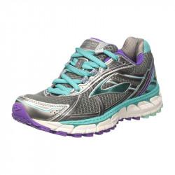 Brooks Defyance 9 W chaussures running femme