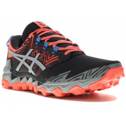 Asics Gel-FujiTrabuco 8 W Chaussures running femme