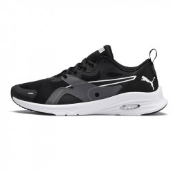 Puma Hybrid Fuego M Chaussures running homme coloris noir