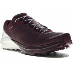 Salomon Sense 4 Pro W Chaussures running femme