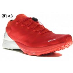 Salomon S-Lab Sense 8 W Chaussures running femme