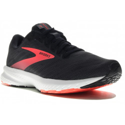 Brooks Launch 7 W Chaussures running femme