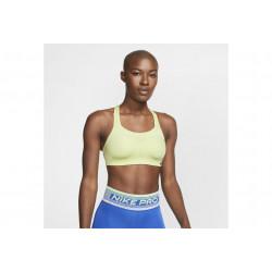 Nike Alpha W vêtement running femme