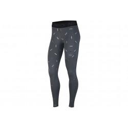 Nike Toss Print W vêtement running femme