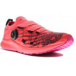 New Balance W 1500T2 BOA - B Chaussures running femme