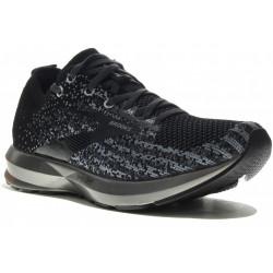 Brooks Levitate 3 W Chaussures running femme