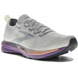 Brooks Ricochet 2 W Chaussures running femme